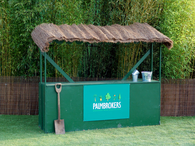 Palmbrokers Catalogue Assorted Props For Hire