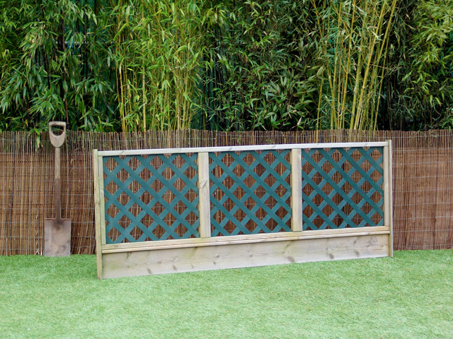 Palmbrokers Catalogue Fencing Trellis Amp Gates