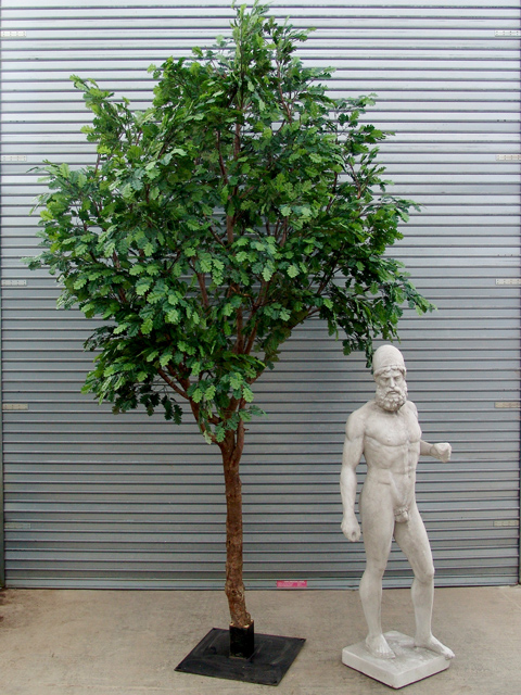 Palmbrokers Catalogue Artificial Trees Amp Plants For Hire