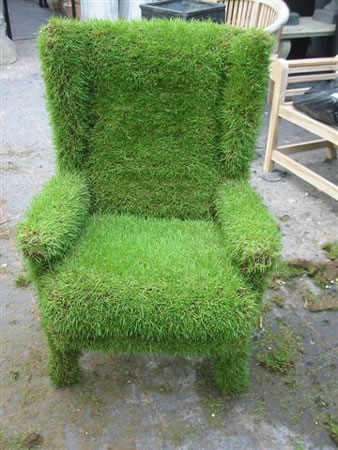Standing  mittee likewise Grass Sculptures Chair likewise Drake Ii Pool Table By Olhausen besides Belle likewise Chairchanges. on ball chairs