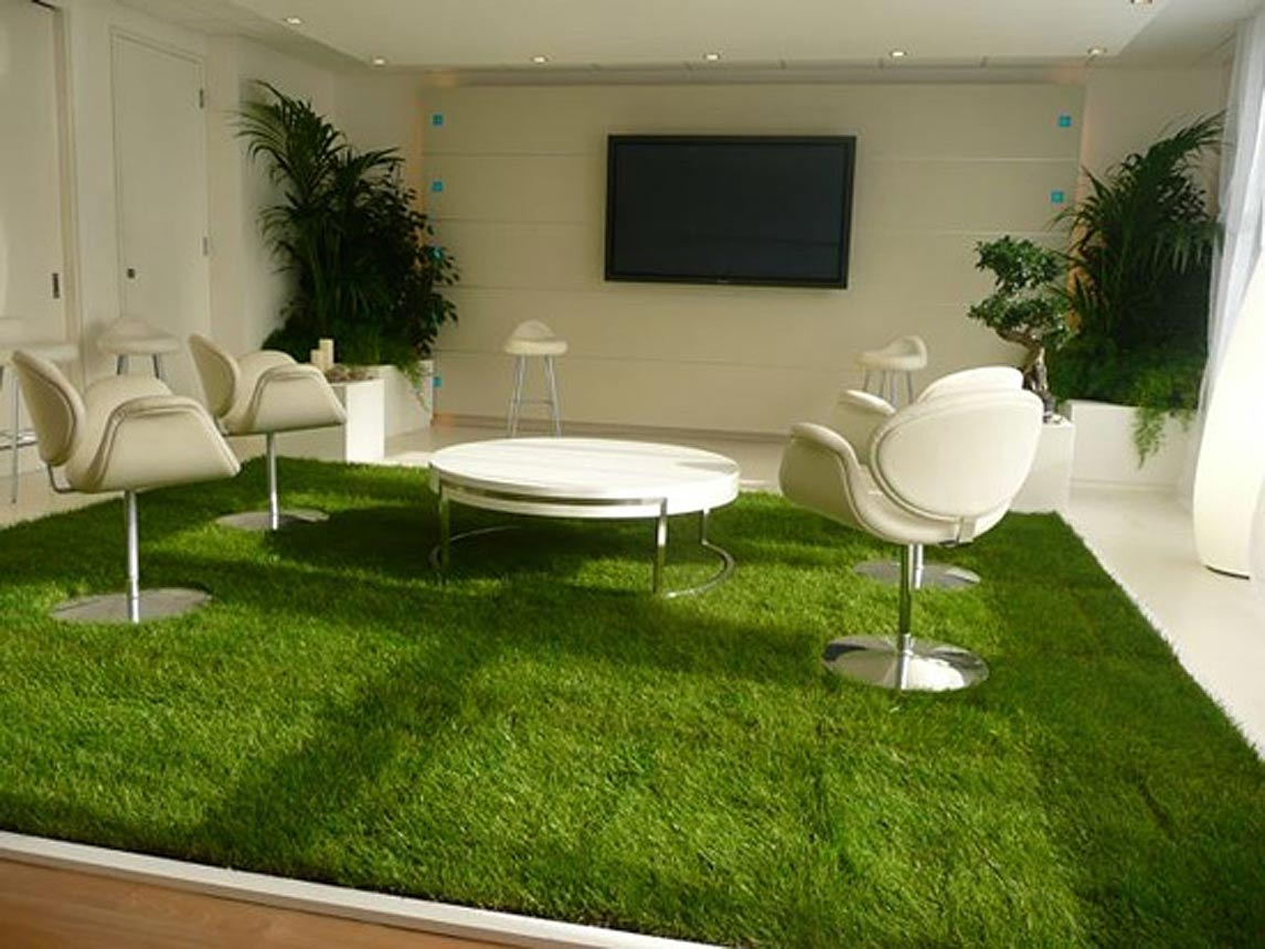 palmbrokers parties events portfolio indoor grass. Black Bedroom Furniture Sets. Home Design Ideas